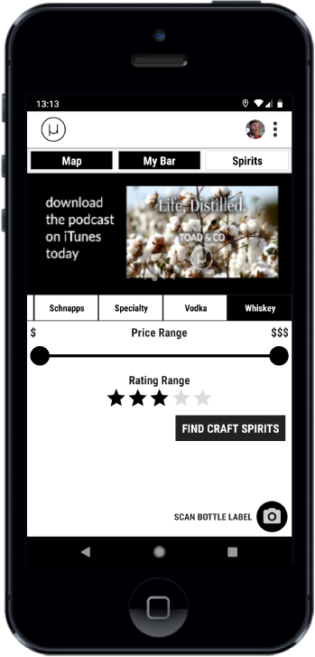 iphone5-mockup-microfinder-craft-spirits-search.png