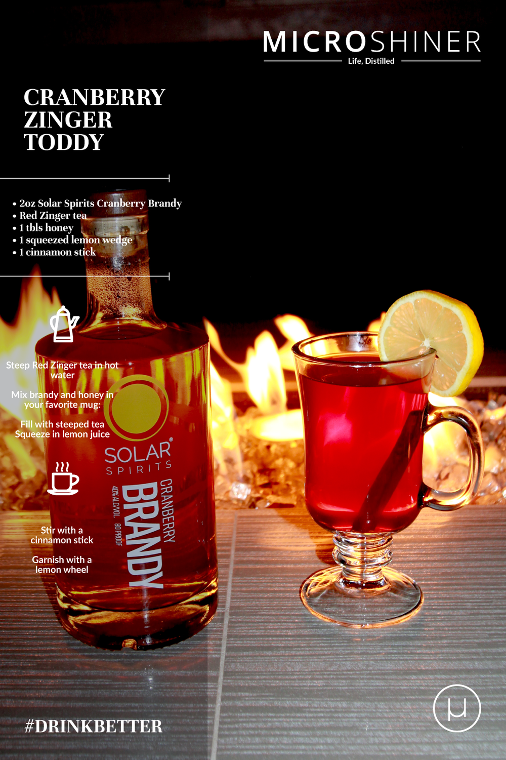craft-cocktail-recipe-zinger-hot-toddy.png