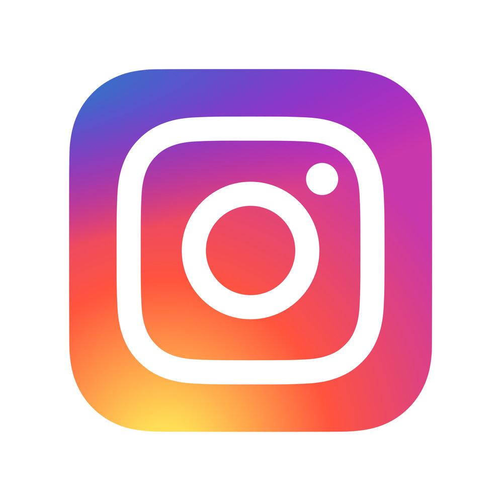 Button(Instagram).jpg