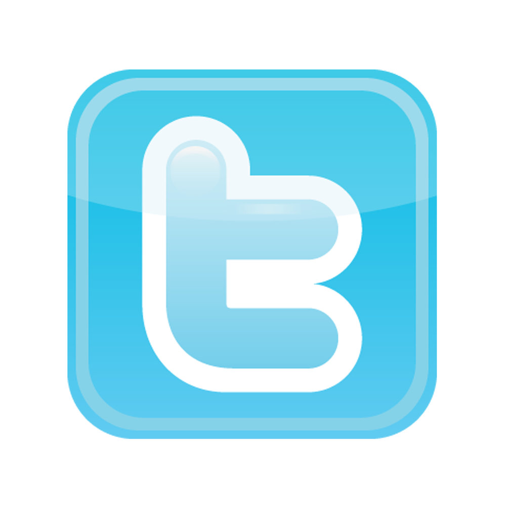 Button(twitter).jpg