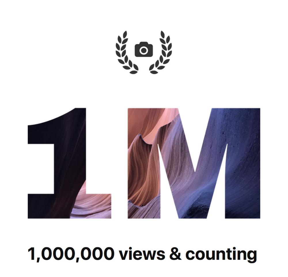 1_million.png