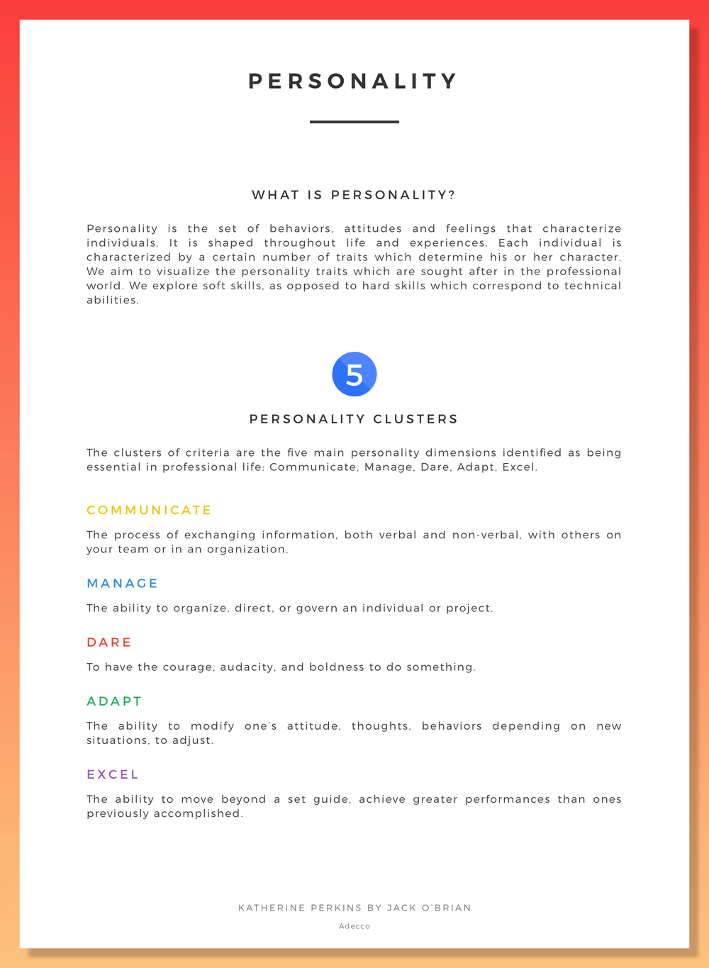 10_personality_presentation_[third]@2x.png