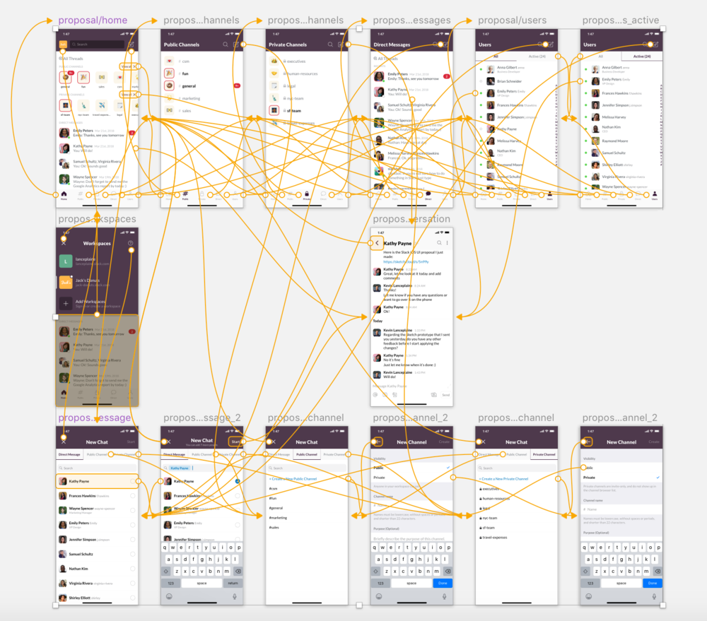 prototyping@2x.png
