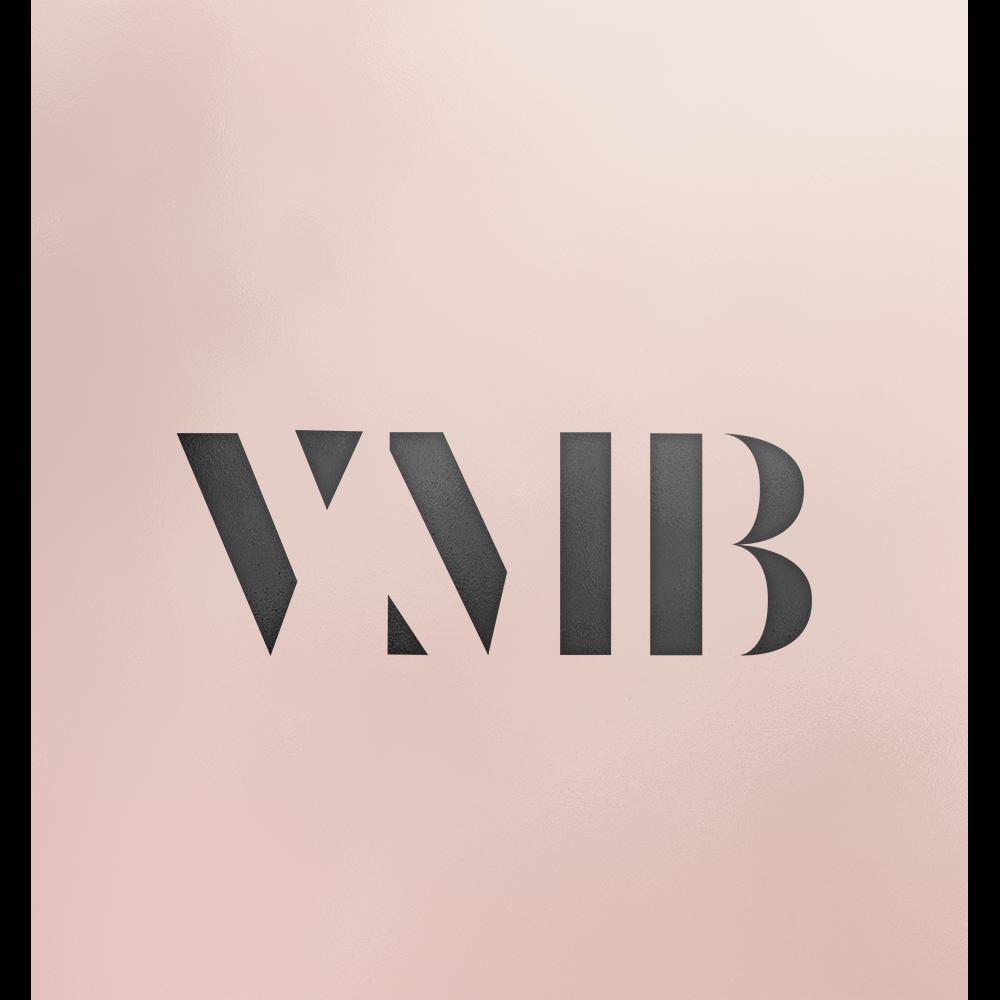 NBCUniversal — VMB
