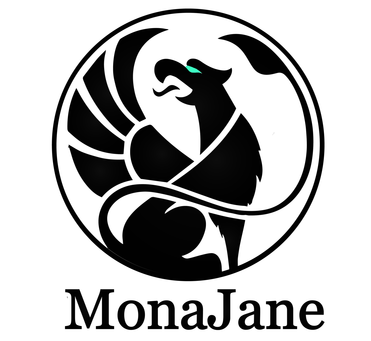 MonaJane: The Worlds Best Smoking Technology