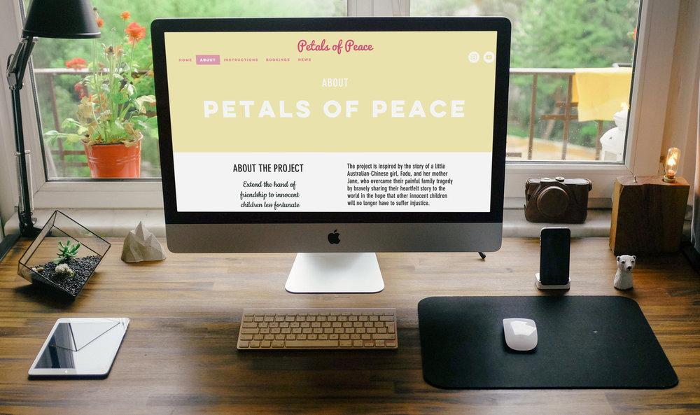 retro-events-marketing-branding-website-design-ballarat.jpg
