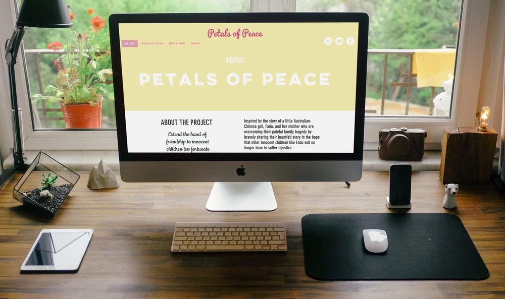 retro-events-petals-of-peace-website-design-ngo-non-profit-designer.jpg