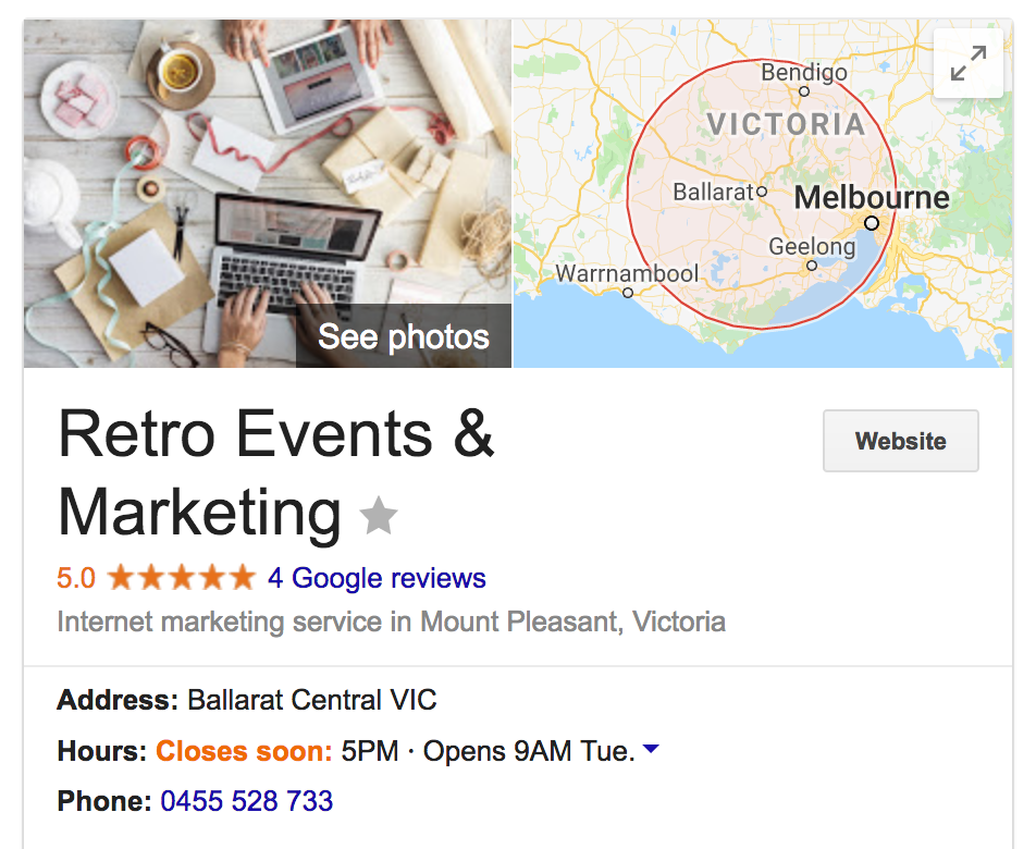 market-business-online-free-google-my-business-australia.png