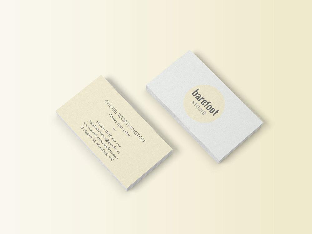 Business-Card-Mockups-barefoot-studio.jpg