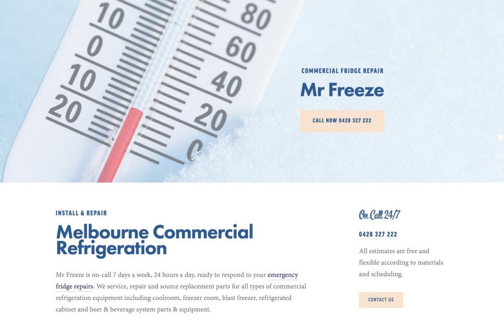 commercial-tradesman-web-design.png