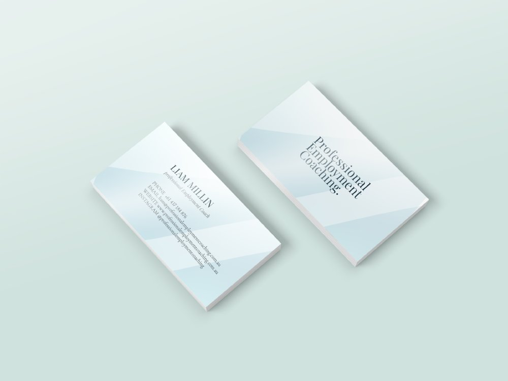 employment-coaching-business-card-design-melbourne.jpg.jpg