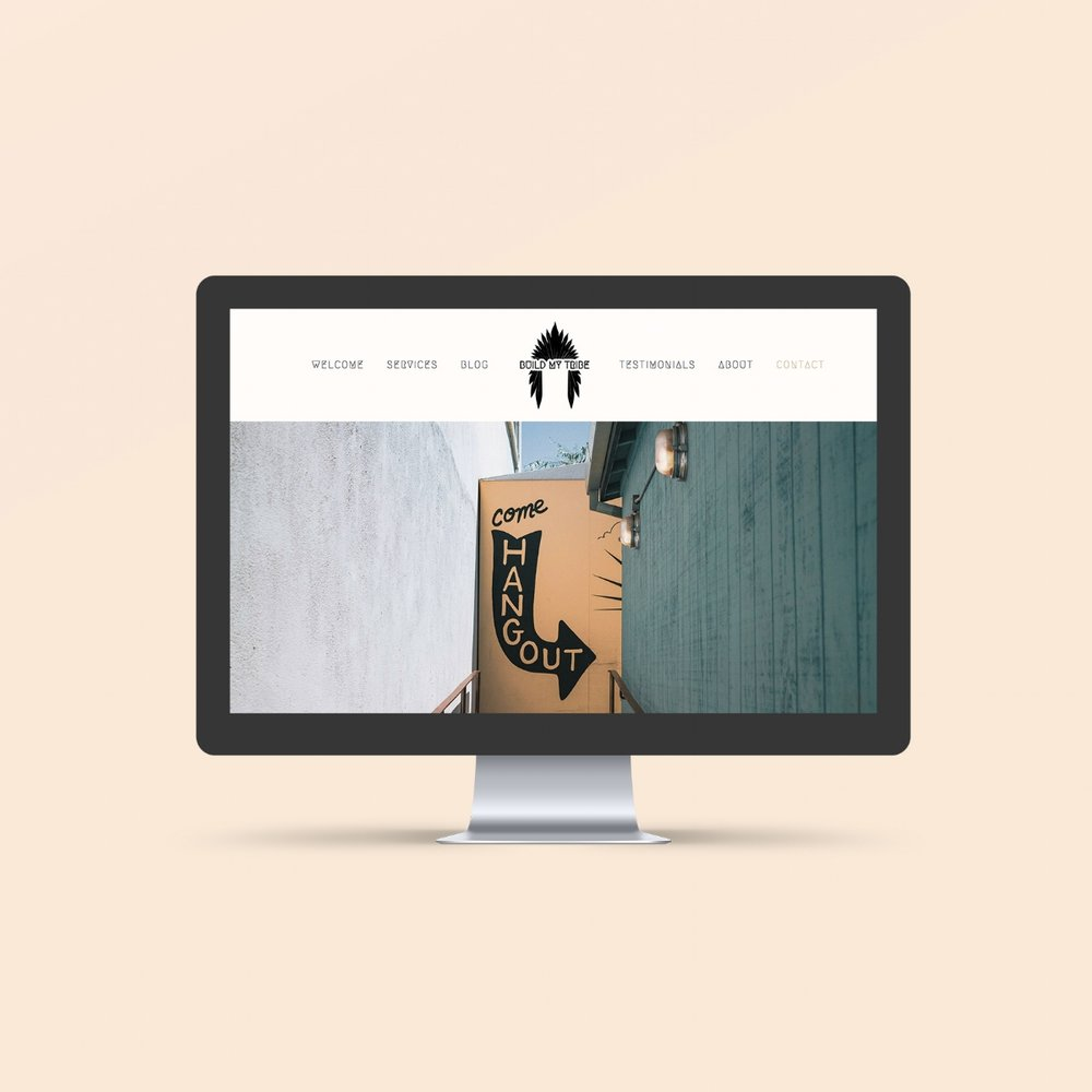 squarespace-website-design-help-melbournet.jpg