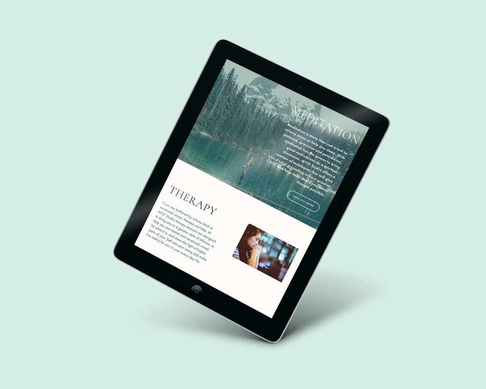therapy-website-design-sydney.jpg