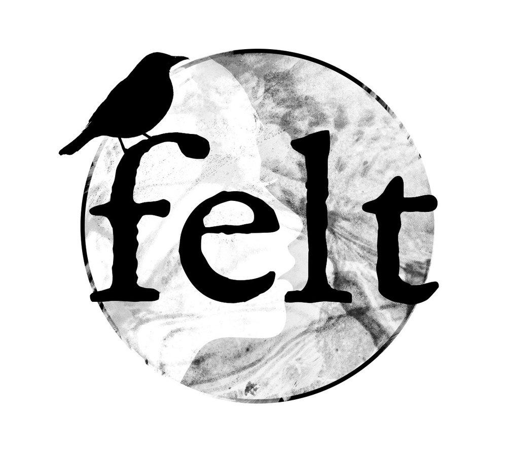felt-logo-insta.jpg