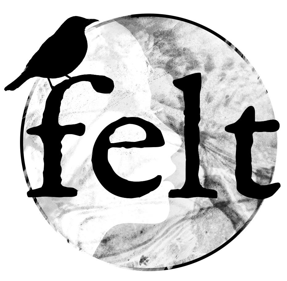 felt-logo.jpg