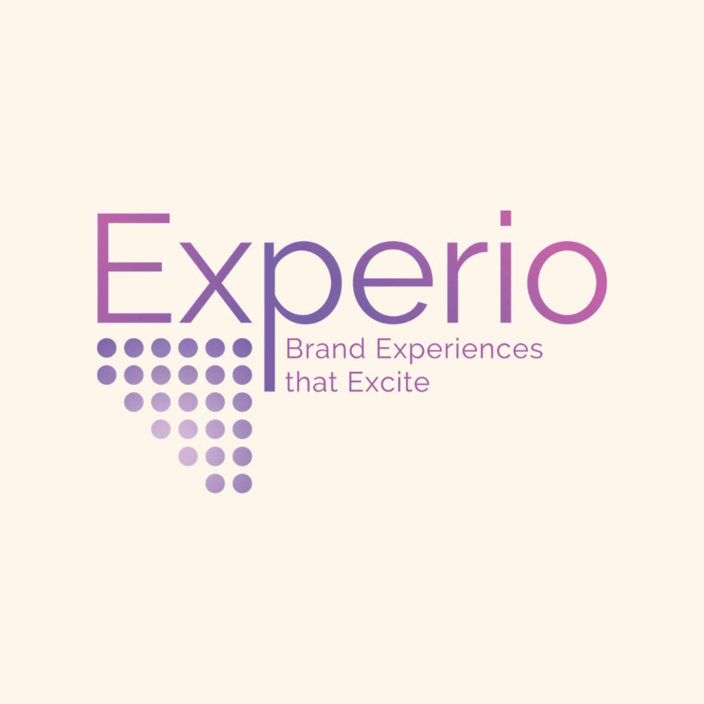 logo-design-pack.jpg