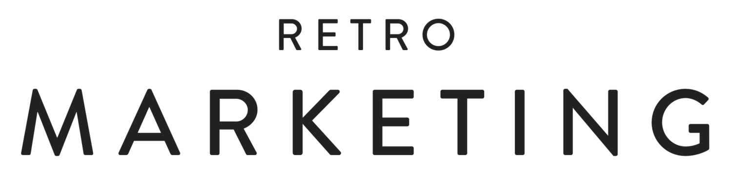 Retro Events & Marketing
