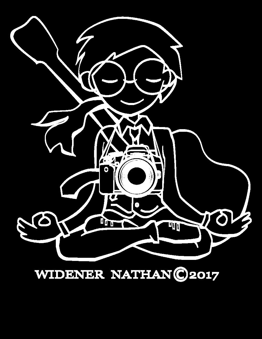 nathan watermark_white.png