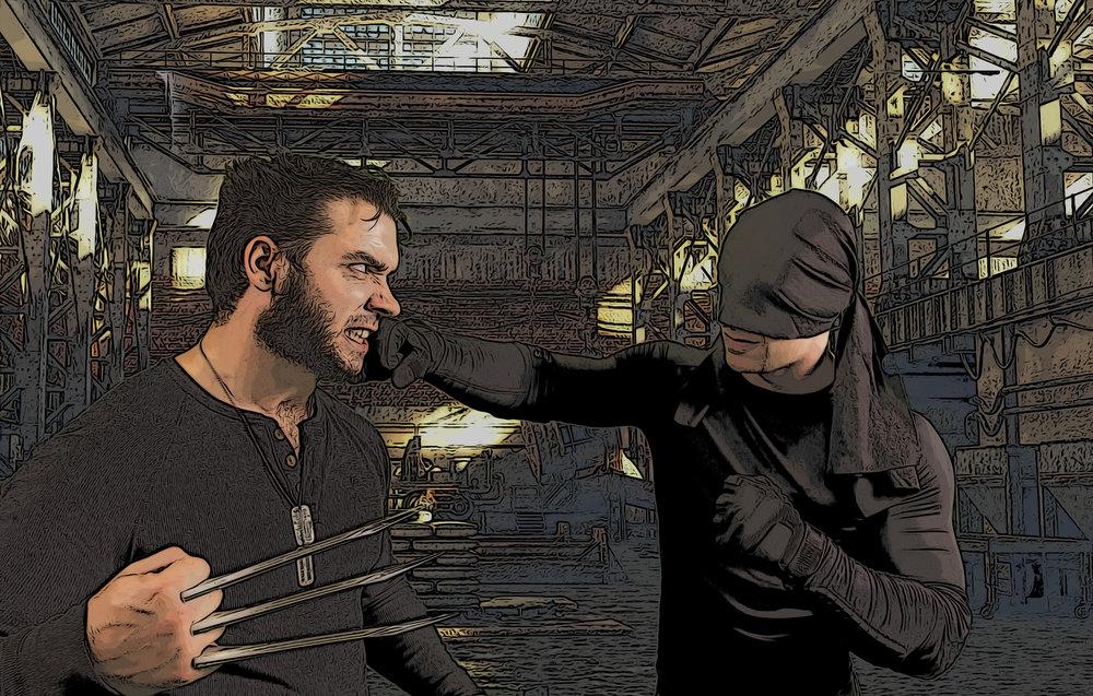 Wolverine Fight.jpg