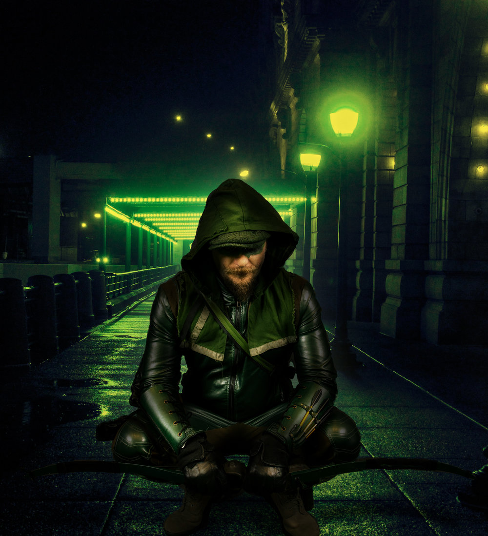 Green arrow composite 2.jpg