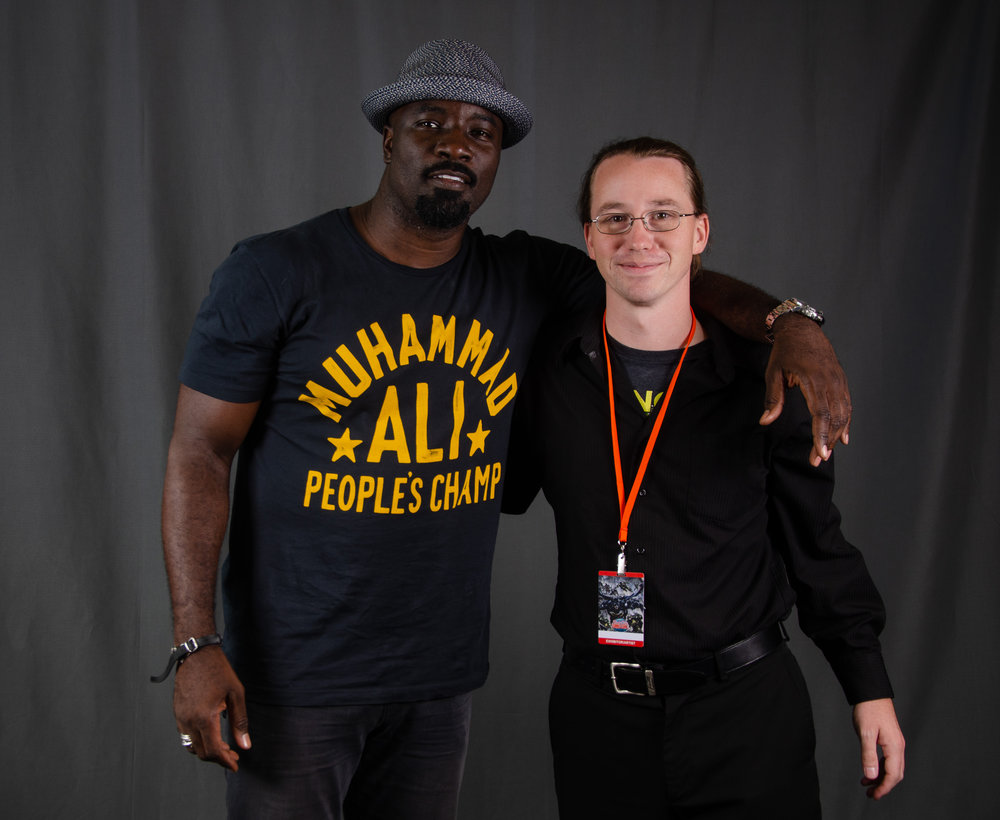 Mike_Colter_827-101-1-1.jpeg