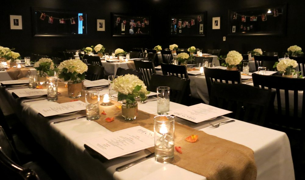 Event Space 3 - Copy.jpg