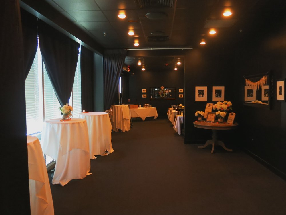 Front Room, Event Space.jpg