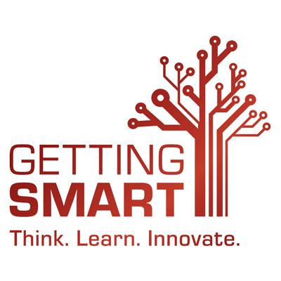 getting-smart-logo.png