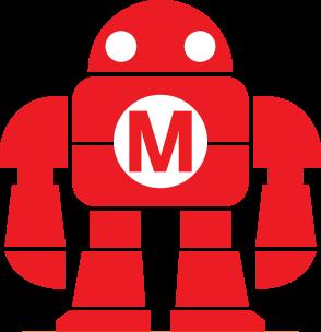 Maker Magazine's Makerbot