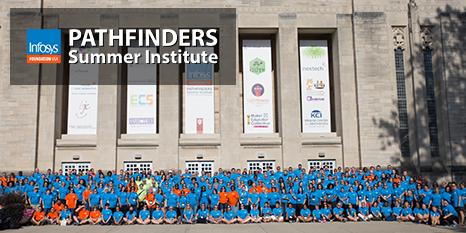 pathfinders-summer-institute.jpg