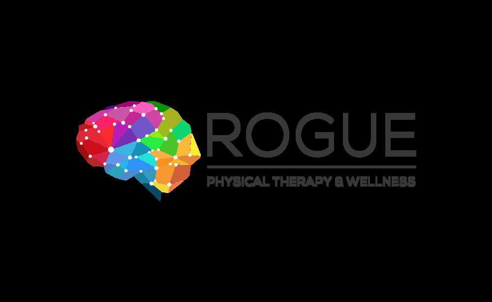 Rogue.update-2.png