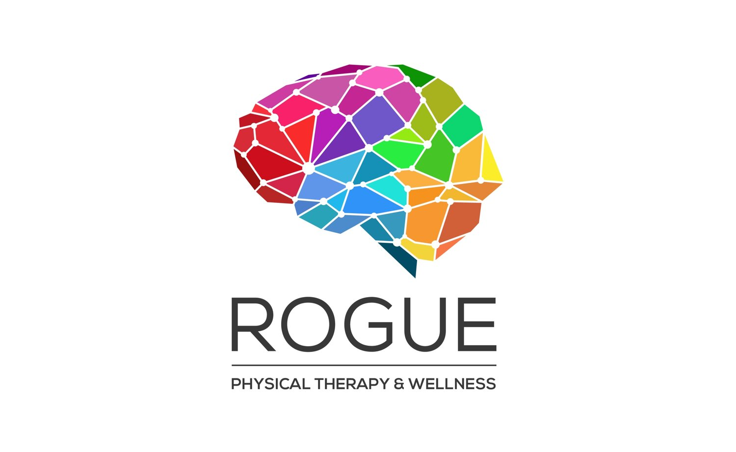 Rogue Physical Therapy & Wellness