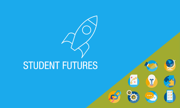 student-futures-tile-0317.png