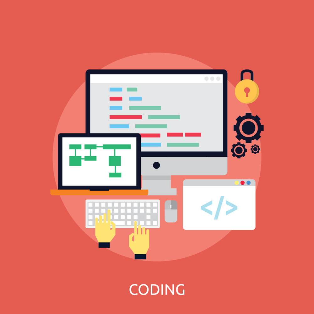 Java isn't Javascript? A beginner's guide to programming languages.
