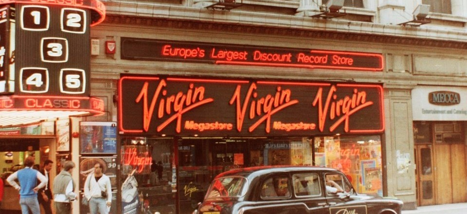 virginrecords_edited_edited.jpg