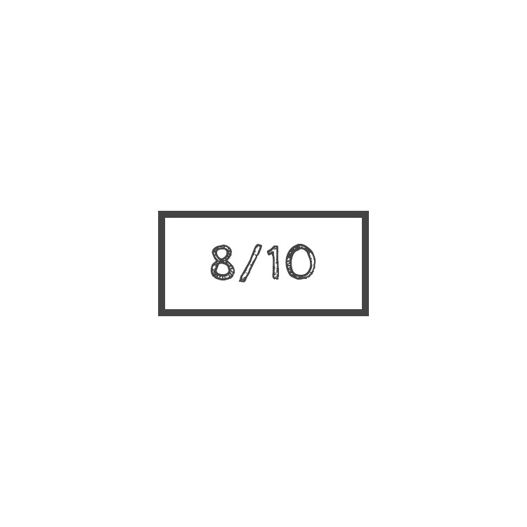 Untitled Design (41).jpg