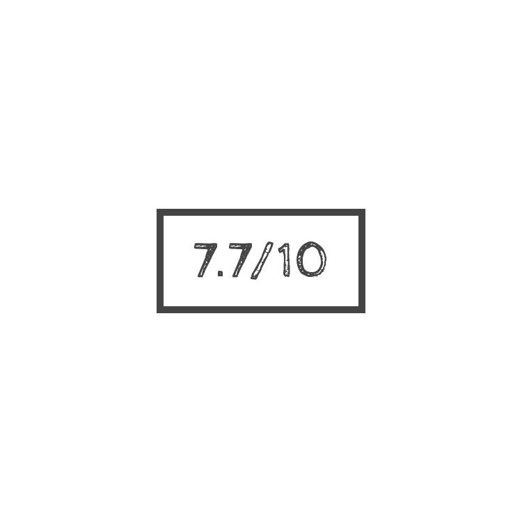 7.7:10.jpg