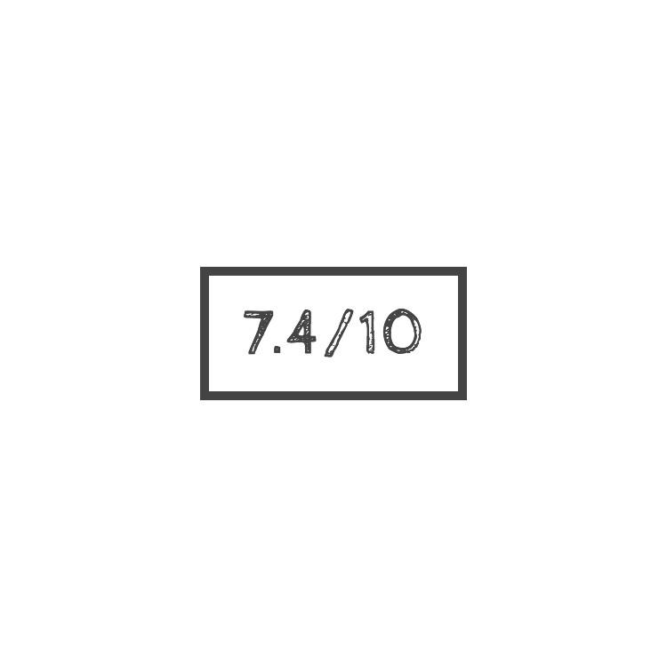 7.4:10.jpg