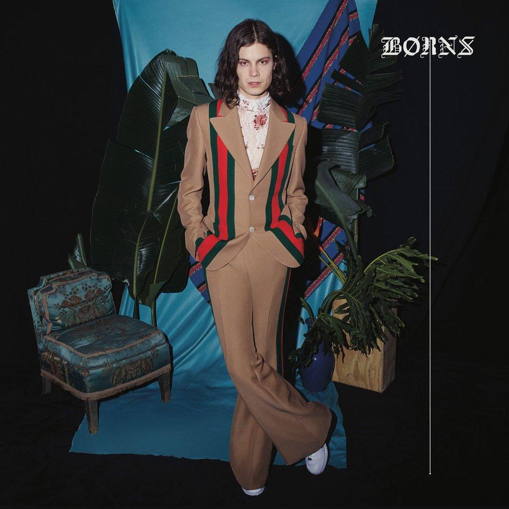 borns album cover.jpg