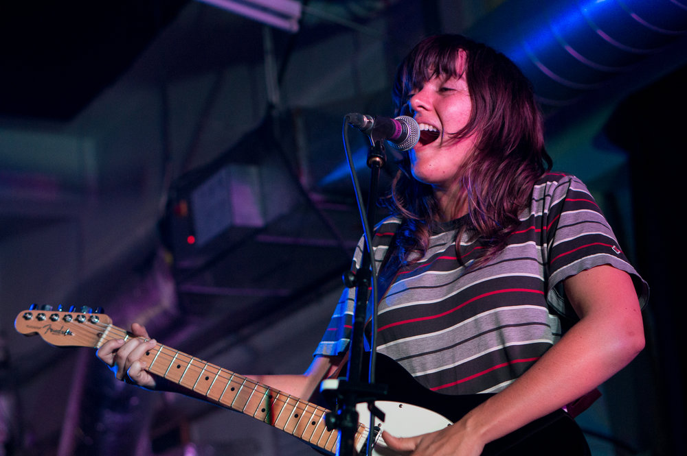 Courtney_Barnett_at_Rough_Trade.jpg
