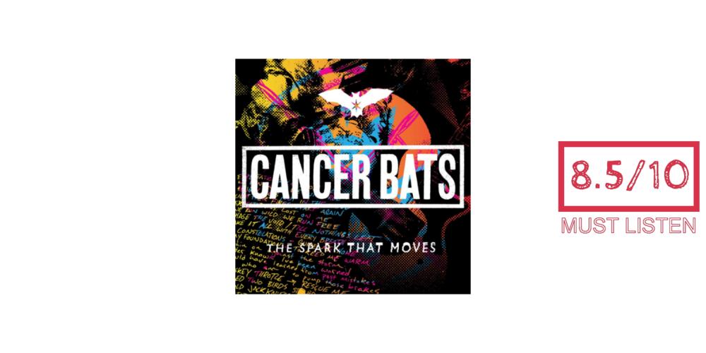 CancerBatsArt.png
