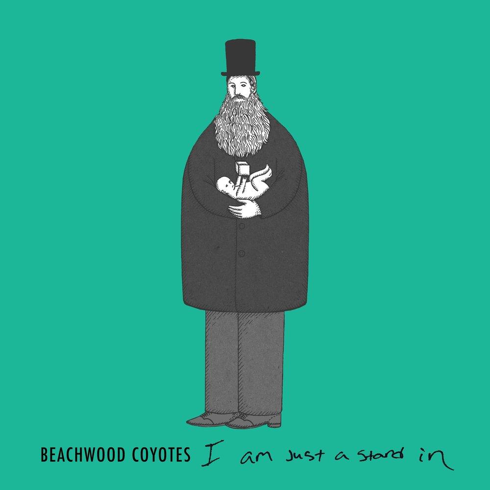 beachwood_coyotes