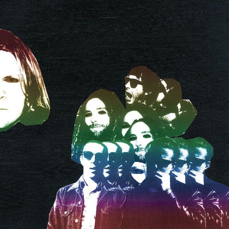 ty-segall-freedoms-goblin-new-album.jpg