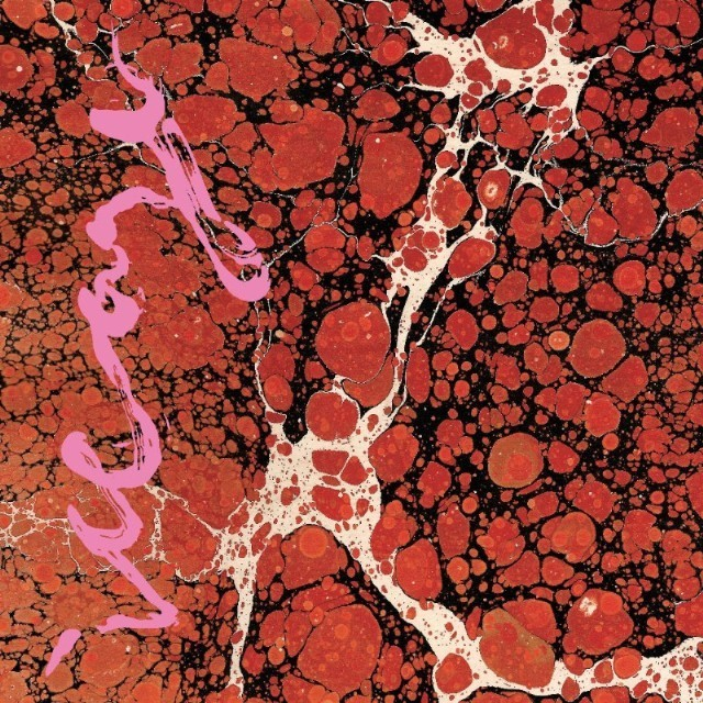 iceage-beyondless-cover-1525119584-640x640.jpg
