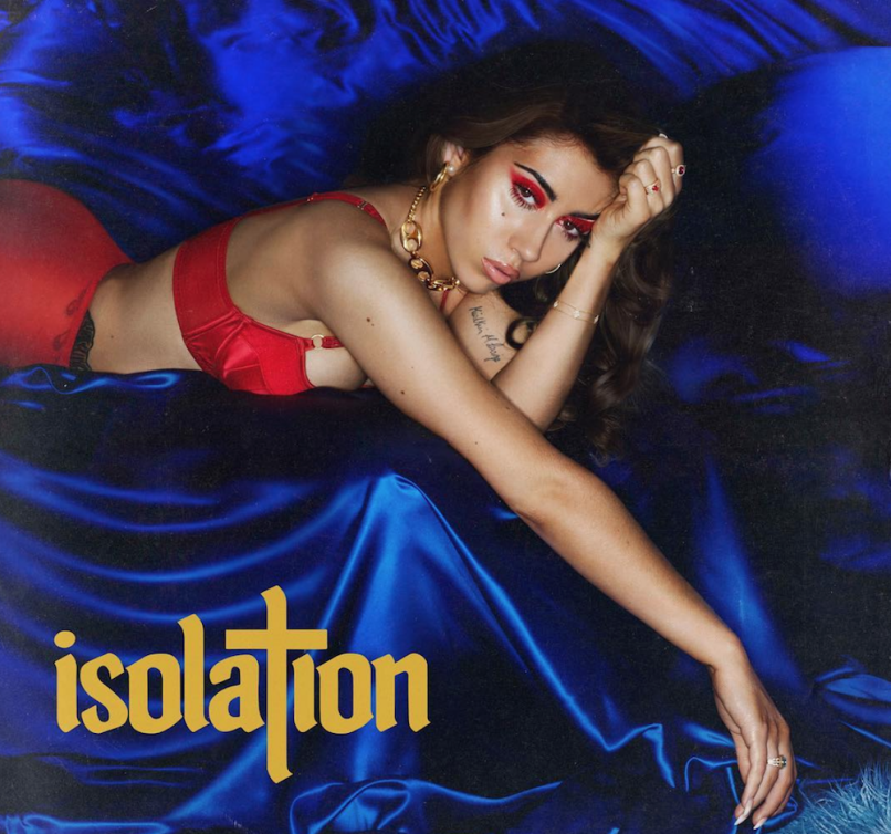kali-uchis-isolation.png