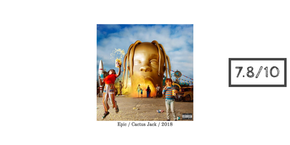Astroworld Rating 2.png