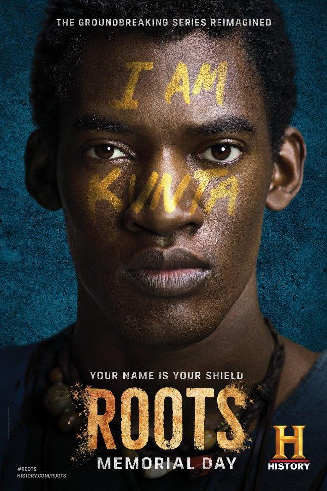 roots-miniseries.jpg