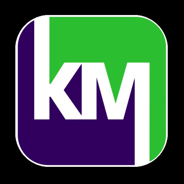 kronicle logo crop.png