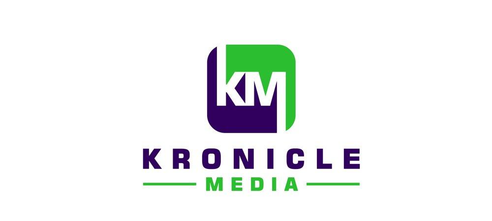 kronicle logo wide.jpg