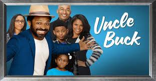 uncle buck wide.jpg